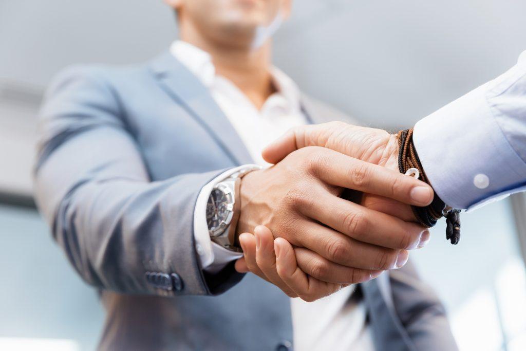 clickfunnels, partenaires