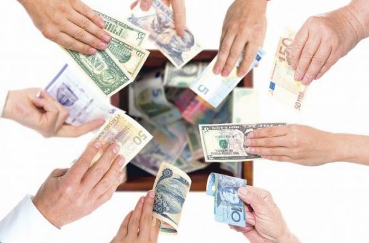 financement, création entreprise