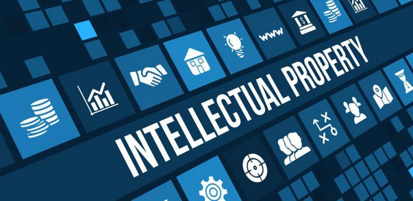 protéger, propriété intellectuelle, entreprise