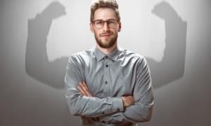 Choisir son domaine d'expertise comme idée de business en ligne