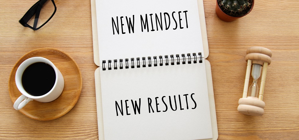 mindset, état d'esprit, construire business