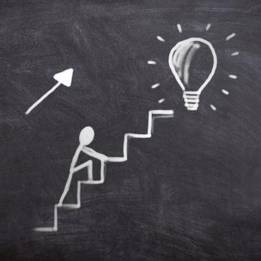 11 étapes pour construire ton business en ligne