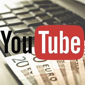 Comment gagner de l'argent avec YouTube ?
