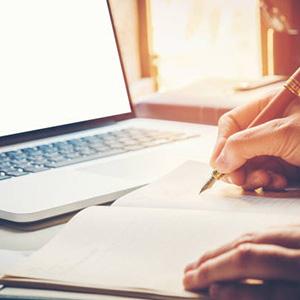 Comment rédiger un article de blog qui performe ?