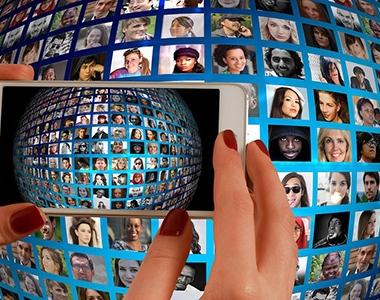 Les méthodes de communication les plus efficaces pour augmenter tes ventes