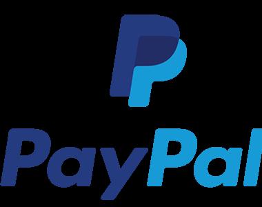 Gagner de l'argent sur PayPal