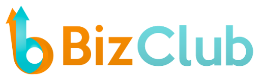 Logo BizClub