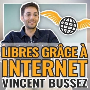 Témoignage Biz Club : Vincent Bussez