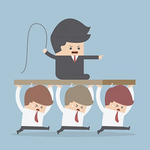 Quitter son emploi salarié pour créer son business : réussir sa transition