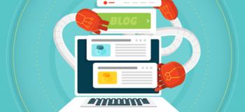 Créer un blog : le guide du débutant