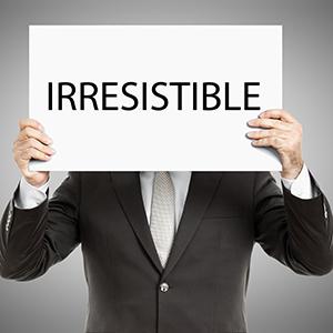 Construire son offre irrésistible : les 7 règles d'or pour enchaîner les succès commerciaux