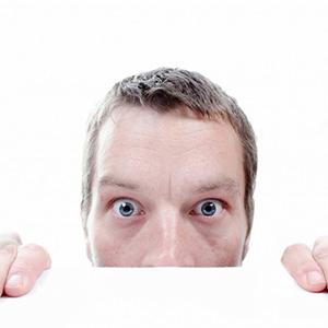 Comment dépasser la peur de la vente pour propulser ton business ?