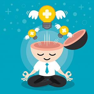 Entrepreneur: comment garder ta motivation quand ton entourage ne te soutient pas?